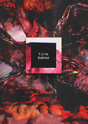Андрей Черный — Total Dream